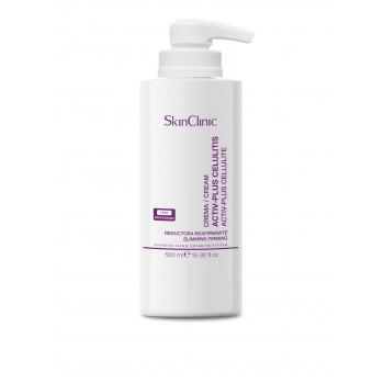 Crema Activ-Plus Celulitis