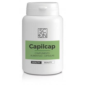 Capilcap