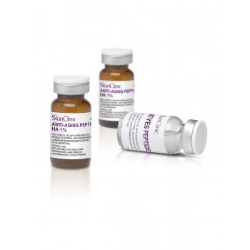 Vial Lipolytic Peptide 5 ml.