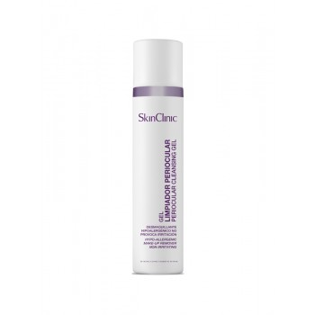 Periocular Cleansing Gel