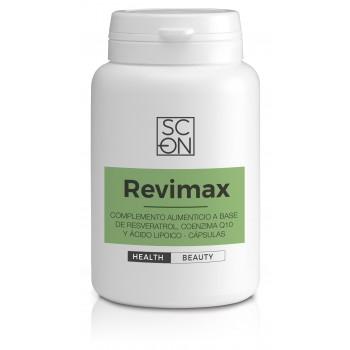 Revimax
