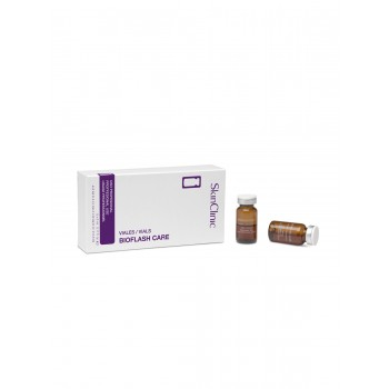 Vial Bioflash Care 5ml.